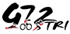 Come and joing in G72's triathlon training